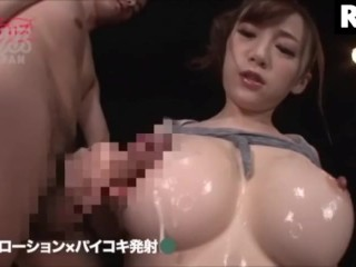 All japanese sex movies