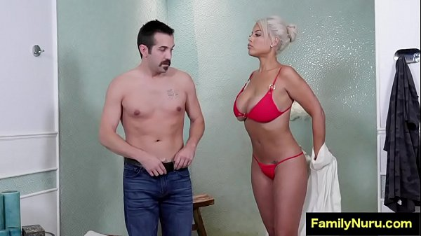 excess anal dvd