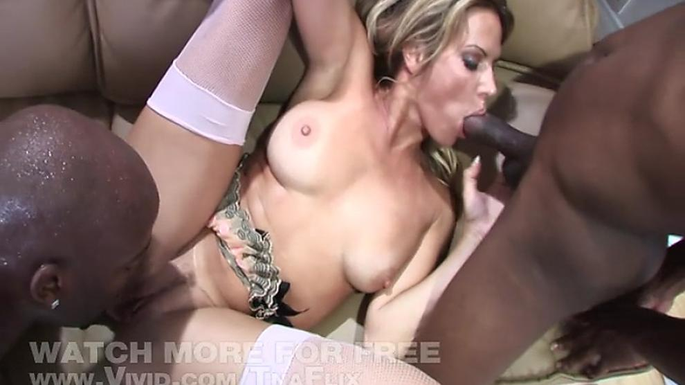 czech adult movies download