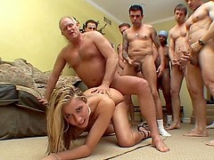 colombian amatuer adult videos