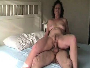 oops cock full out