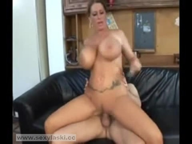 free video clips mature content