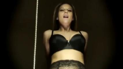 breast of the breast kendra lust