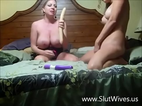 threesome with a pregnant woman safe