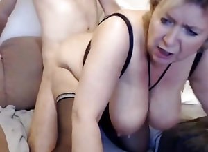 watching wife get seduced sex story