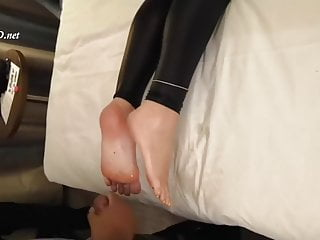 sexy pusy sex