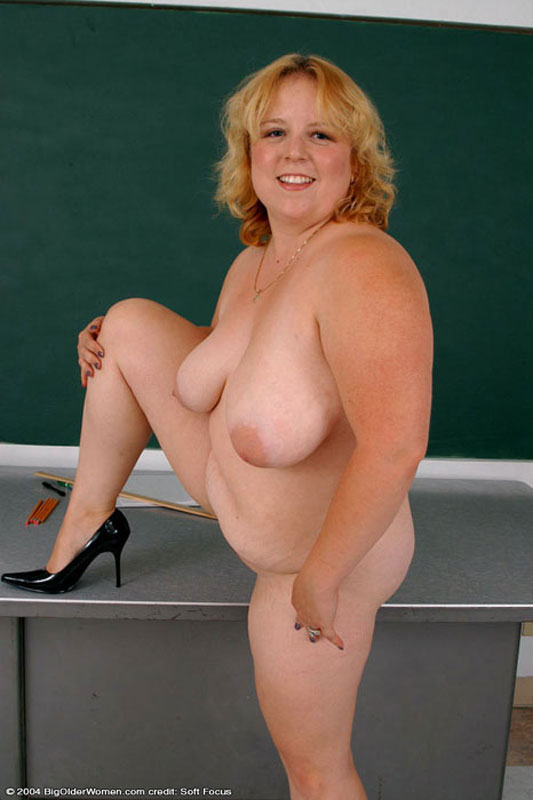 fat squirt video