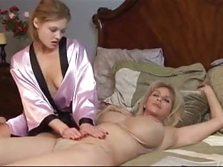 homemade amateur blowjob for a ride to work