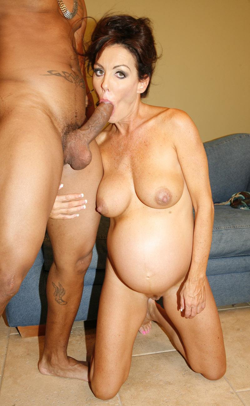 she rides his face